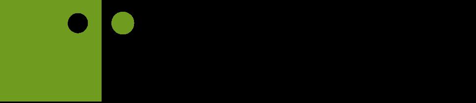 Illbruck logo Концепция СПК Москва